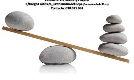 Proyecto Hombre y Ayuntamiento de Caravaca programan un taller para reforzar los vínculos positivos con los hijos