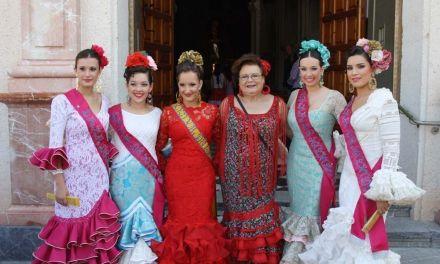 Cehegín inicia sus Fiestas Patronales