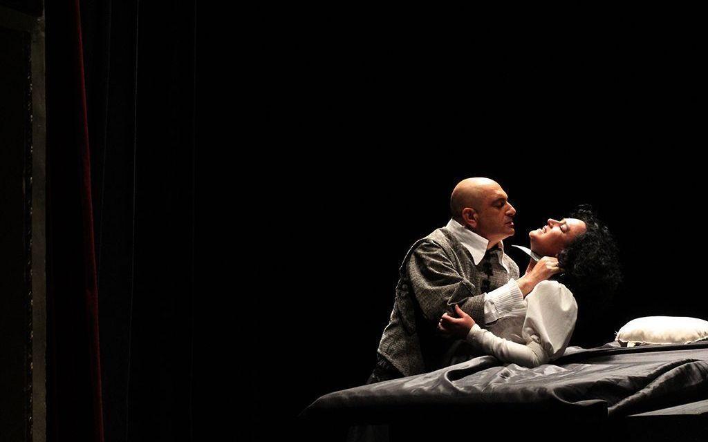 El grupo de teatro amateur ceheginero El Molino cumplirá veinticinco años en 2017