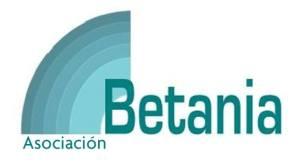 Logo Betania