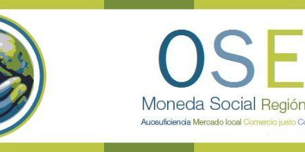 EL OSEL- Moneda complementaria, Rincón de oportunidades, Aportación voluntaria,…