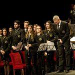 El XXX Festival de Bandas de Música 'Villa de Bullas' se celebra este sábado 21