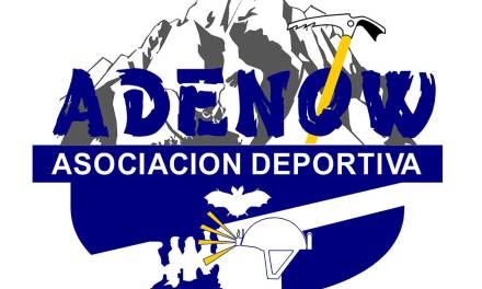 La Asociación Deportiva ADENOW renueva su junta directiva