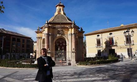 """""""El guía es la cara visible y el embajador del destino ante sus turistas"""", Miguel Ángel Pomares, guía profesional y presidente de Asguimur"""