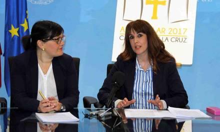 La OMIC de Caravaca atendió a 2.875 usuarios y consumidores durante el pasado año