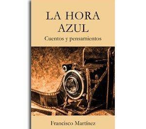 «Entre la línea narrativa de Chejov y la de Poe, Francisco Martínez ha escogido claramente la segunda»