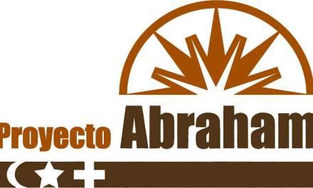 Proyecto Abraham reinaugura el jueves su sede en Caravaca
