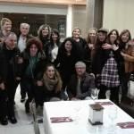 Termina el programa Eurodisea en Moratalla