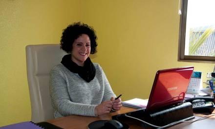 Conociendo Intedis de la mano de su directora, Mónica Corbalán