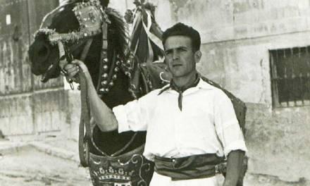 Manuel Tudela Fernández