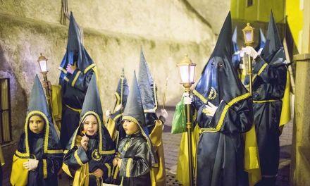 Sabores y sonidos de Cuaresma y Semana Santa en el Noroeste murciano