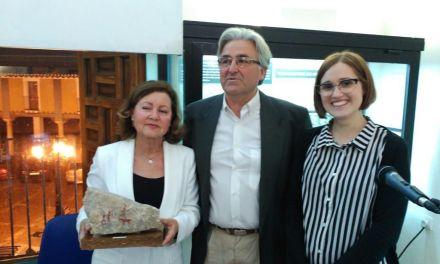 Inauguradas las conferencias que conmemorarán el 40 Aniversario del Museo Arqueológico de Cehegín