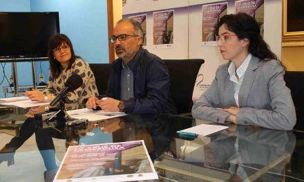 La Cruz de Lampedusa peregrina a Caravaca del 19 de mayo al 4 de junio