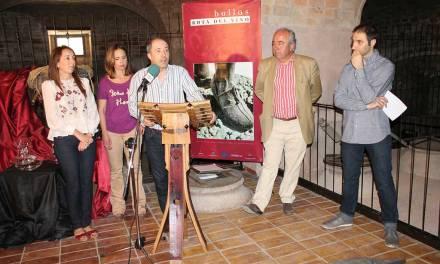 Bullas cuenta con un embajador de sus vinos elegido mediante concurso