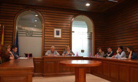 El PSOE de Campos del Río aprueba los primeros Presupuestos Municipales de esta legislatura