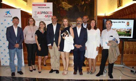 Hosteleros y productores ponen en marcha Asprocomur para potenciar una oferta turística y gastronómica de calidad