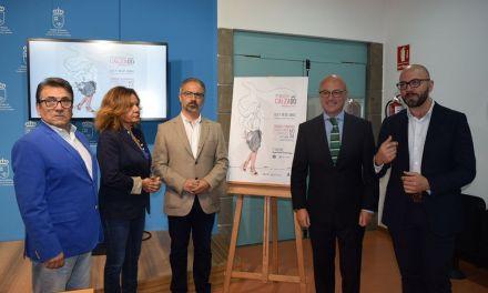 Caravaca celebra su primera Semana del Calzado los días 8, 9 y 10 de junio