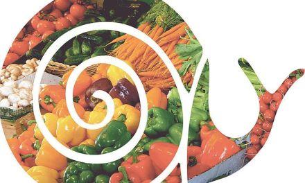 """""""Slow food"""" y """"Km0"""", nuevos conceptos para una hostelería de futuro."""