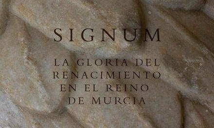 El Renacimiento se da cita en Caravaca de la Cruz