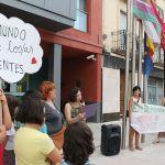 El Ayuntamiento de Bullas apoya al Colegio Ródenas en su demanda de abrir una línea de infantil para el próximo curso