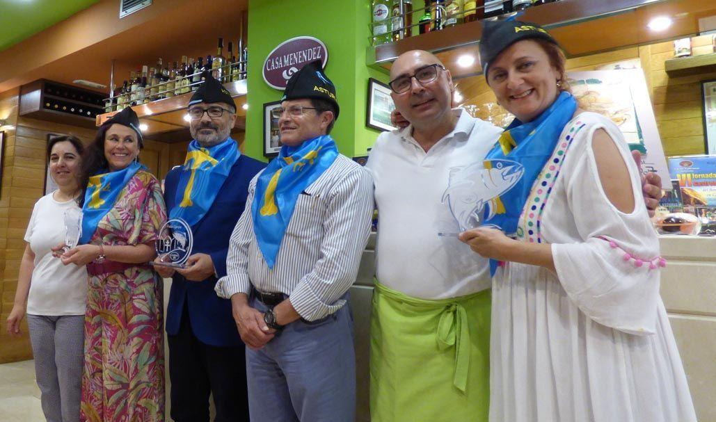 """""""Caravaca, Pueblo Ejemplar"""""""