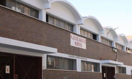 Un nuevo Programa de  Empleo Público en Cehegín permitirá la contratación de cinco desempleados del municipio