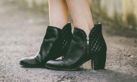 La Comunidad participa en un proyecto europeo para impulsar el sector del calzado a través de la cualificación de sus trabajadores