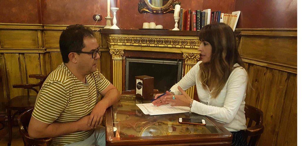 La OMIC de Caravaca realiza una campaña para incrementar el número de empresas adheridas al Sistema Arbitral de Consumo
