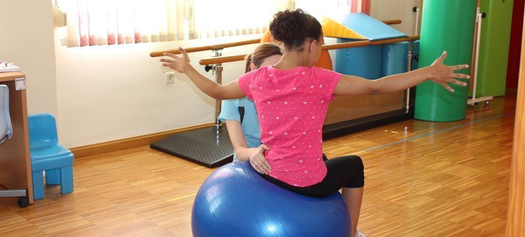 Importancia del control postural y equilibrio en la realización de las actividades motrices