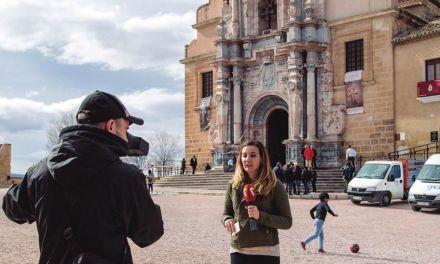 """""""La Copa viva"""" gana la primera edición del concurso de cortos de La Copa"""