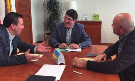 El Alcalde de Mula solicita a Sanidad restablecer de inmediato el servicio de ginecología