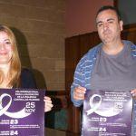 Calasparra conmemora el Día contra la Violencia de Género
