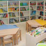 La Biblioteca de Bullas recibe el premio María Moliner