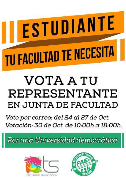 VotoTS_FAE