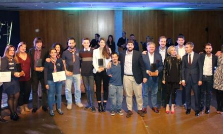 El 'Premio Compromiso', para Grupo Scout Balate de Mula