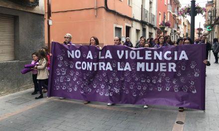 Bullas contra la Violencia de Género
