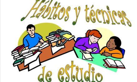 La concejalía de Educación de Campos del Río pone en marcha el día 29 un nuevo programa de Refuerzo Escolar