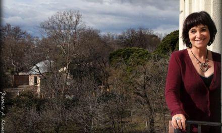 Rosa Montero o la ética de la esperanza: Mujer del Año 2017