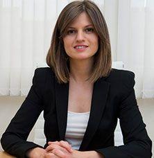 Raquel López Abellán