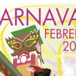 El Ayuntamiento de Calasparra presenta la programación del Carnaval 2018