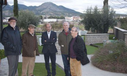 Las Jornadas de la Sociedad Gastronómica se celebran este viernes y sábado en Salones Pedro Marín