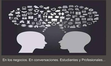 Cursos en Bullas para aprender a hablar en público y de expresión corporal