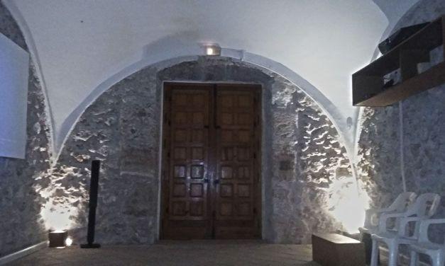 El misterio de la acústica que comparten Caravaca y Nueva York