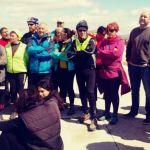 El Ayuntamiento de Calasparra muestra su rechazo al fracking