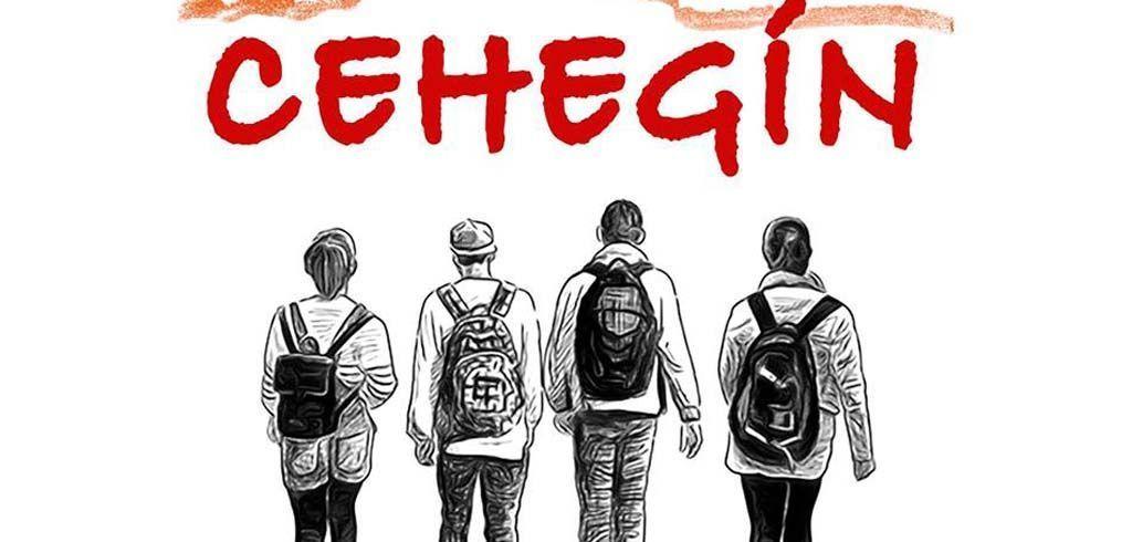 El Ayuntamiento de Cehegín lanza una encuesta entre jóvenes para elegir qué películas serán proyectadas en la actividad de cine resultante en los Presupuestos Participativos