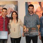 Hasta el 3 de junio se podrá visitar en Bullas la exposición dedicada al erotismo