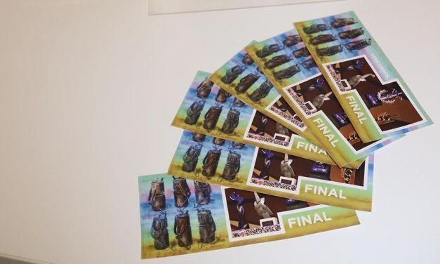 """Avance de la programación del """"Festival Internacional del Cante de Las Minas"""", de La Unión"""