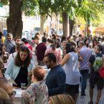 """""""El turismo gastronómico tiene una alta capacidad para atraer visitantes durante todas las épocas del año y crear sinergias con otros producto"""", Miriam Guardiola, consejera de Turismo y Cultura"""