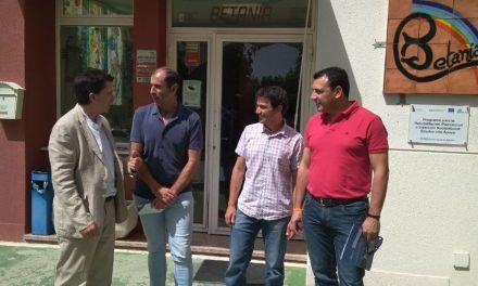 Ciudadanos exige la reactivación del Consejo Asesor de Drogodependencia de la Región