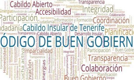 El Gobierno de Cehegín lleva a Pleno la adhesión al Código de Buen Gobierno de la Federación Española de Municipios